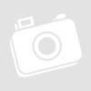 DiaDekor Webshop